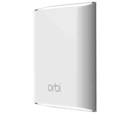 NETGEAR Add-on Orbi Outdoor Satellite