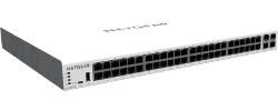 NETGEAR GC752XP